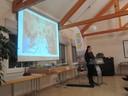 Vortrag Isabel Schonath, AVR Energie GmbH
