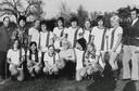 Damenfussballmannschaft.jpeg