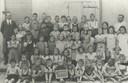 Schulklasse 1939.jpeg