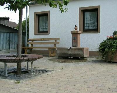 Dorfbrunnen.jpeg