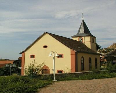 evangelische kirche.jpeg