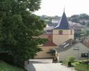evangelische Kirche2.jpeg