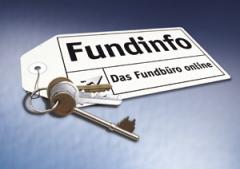 FUND-Info