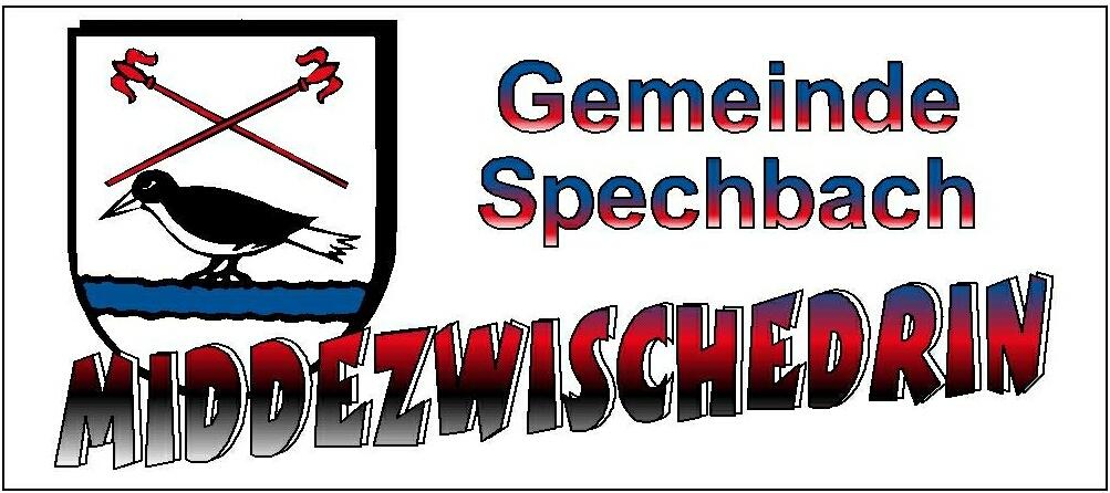 Logo_Spechbach_neu