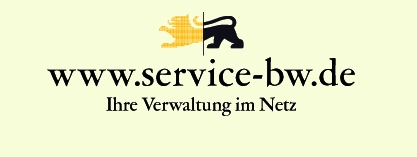 Service BW