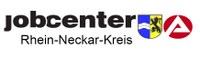 Jobcenter Rhein-Neckar-Kreis