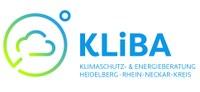 Klimaschutz- und Energieberatungsagentur Heidelberg-Nachbargemeinden gGmbH