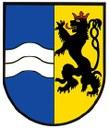 Landratsamt Rhein-Neckar-Kreis