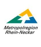 Metropolregion Rhein-Neckar mit Verwaltungsdurchklick.de