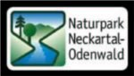 Naturpark Neckartal-Odenwald