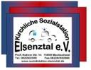 Sozialstation Elsenztal