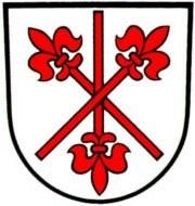 Gemeinde Neidenstein