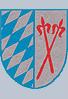 Gemeinde Eschelbronn