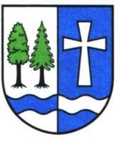 Gemeinde Lobbach