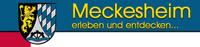 Gemeinde Meckesheim
