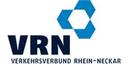 Verkehrsverbund Rhein-Neckar (VRN)
