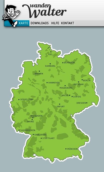 Beste Spielothek in Aschau am Ottersbach finden