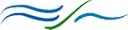 Zweckverband Hochwasserschutz, Einzugsbereich Elsenz-Schwarzbach