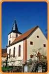 Ev. Kirchenchor