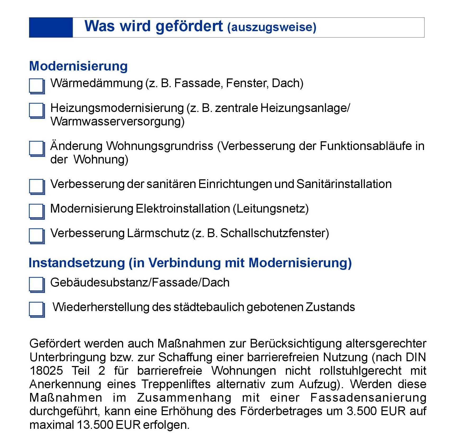 LSP_Foerderung_was