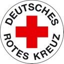 DRK-Ortsverein