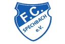 FC Spechbach e.V.