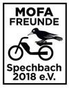 Mofafreunde Spechbach 2018 e.V.