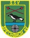 Sportschützenverein Spechbach