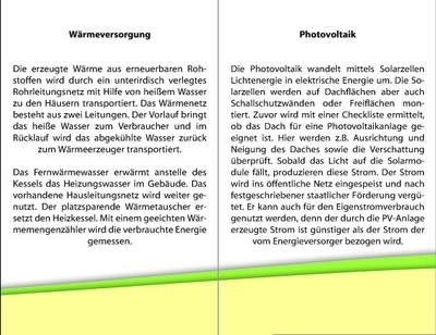 Seite 1_2