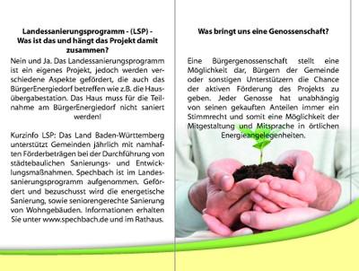 Seite 2_1