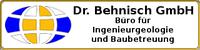 Dr. Behnisch GmbH