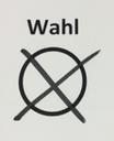 LANDTAGSWAHL - WAHLERGEBNIS